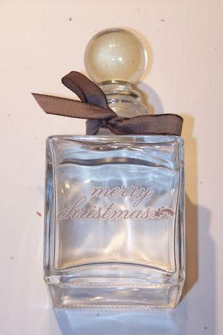 Mtces_diffuser_merry_christmas