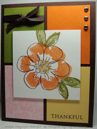 Feb_2009_Card_Kit1