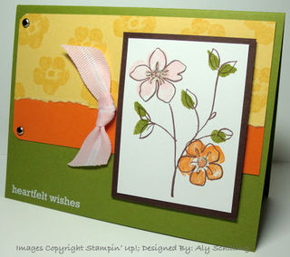 Feb_2009_Card_Kit2