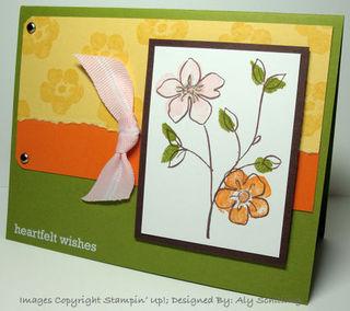 Feb_2009_Card_Kit2