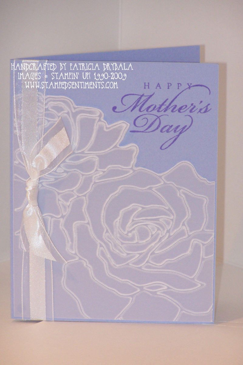 Mothers_day_floral_wm