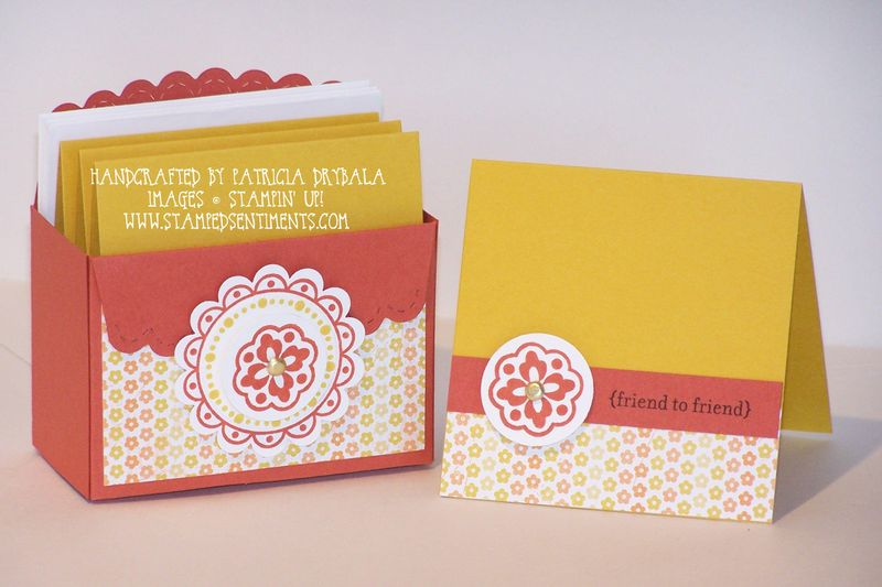 Circle_circus_notecard_box_pad