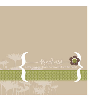 My_digital_studio_kindness_card