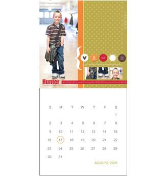 My_digital_studio_calendar