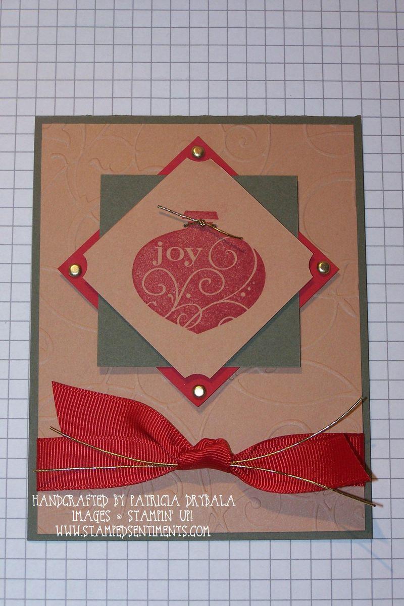 Joy_ornament_glam_pad