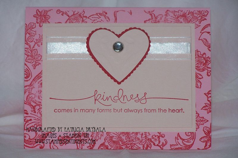 Kindness_from_the_heart_pad