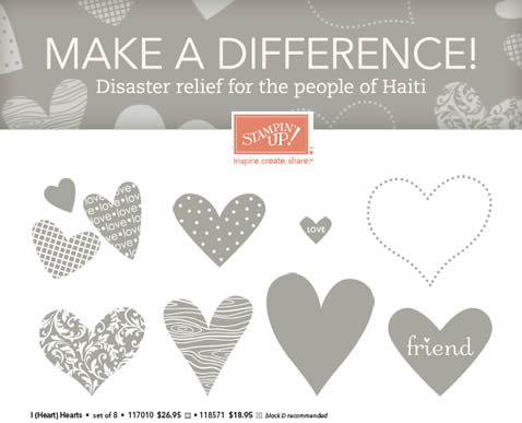 IHeartHearts_for_Haiti