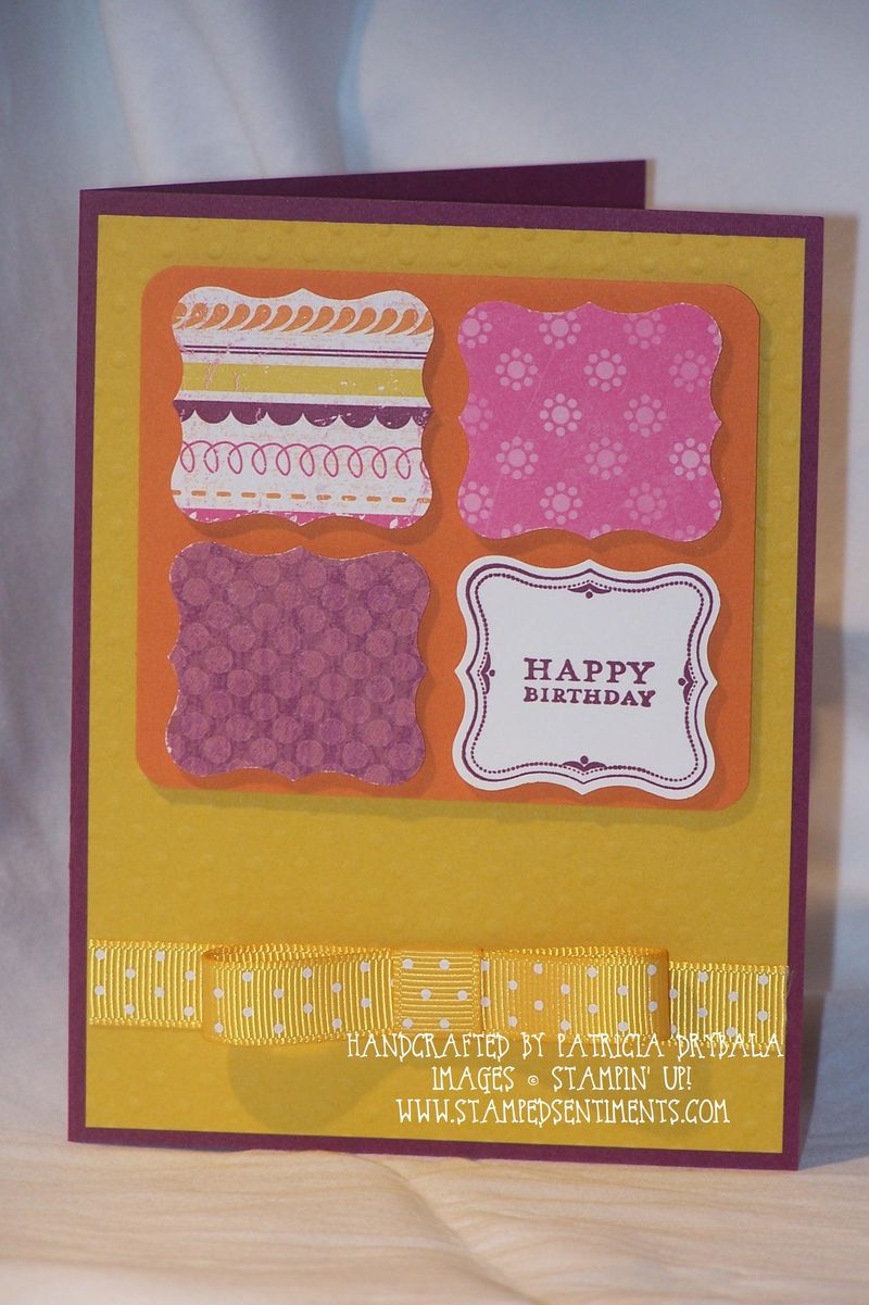 Vintage_labels_curly_birthday_pad