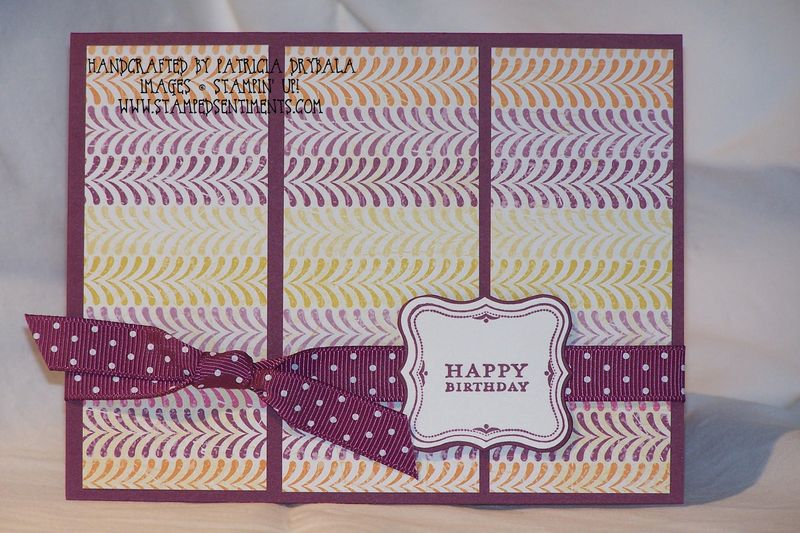 Vintage_labels_dsp_birthday_pad