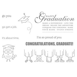 Digital_go_graduate_stamp_brush