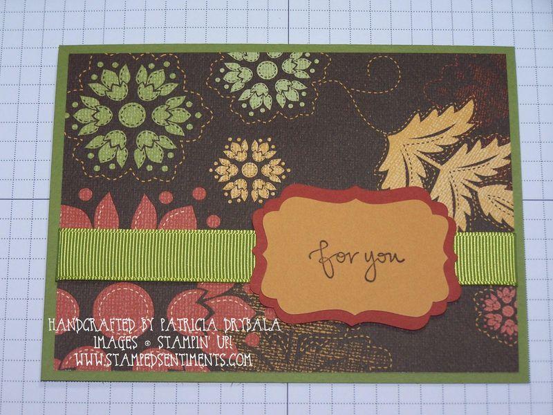 Decorative_label_autumn_spice_pad