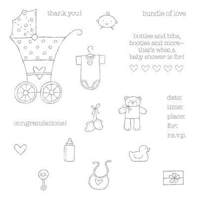 Stamp_set_baby_bundle