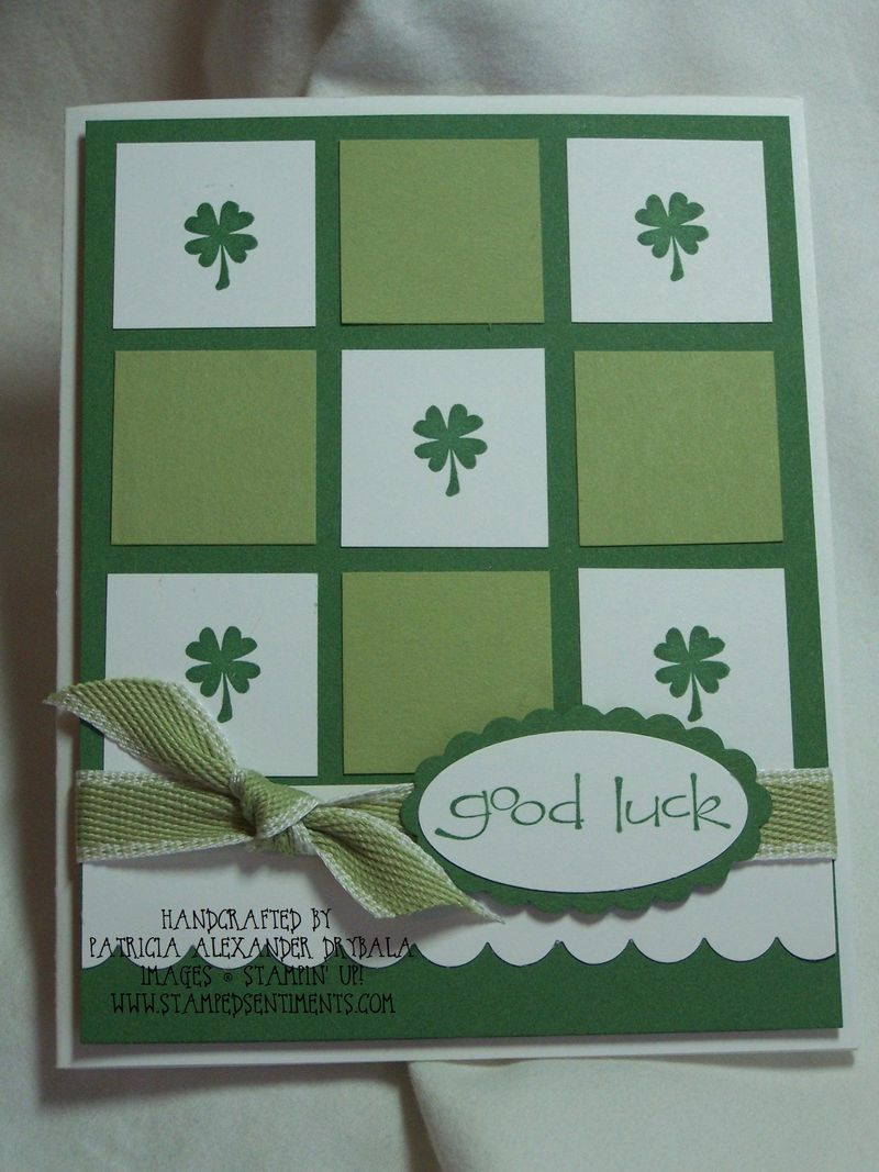 Good_luck_shamrocks_pad