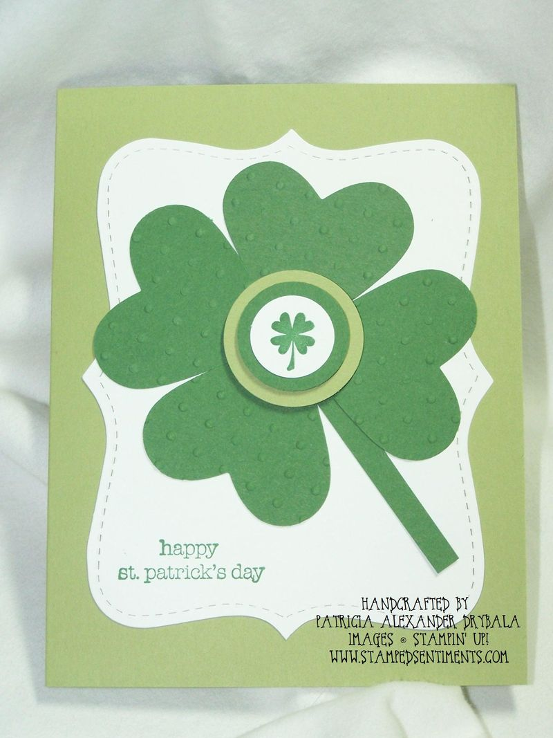 Heart_punch_shamrock_pad