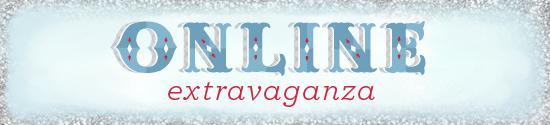 Banner_onlineextrav_nov2011
