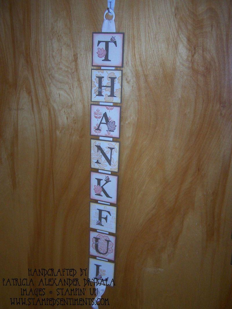 Thankful_door_1