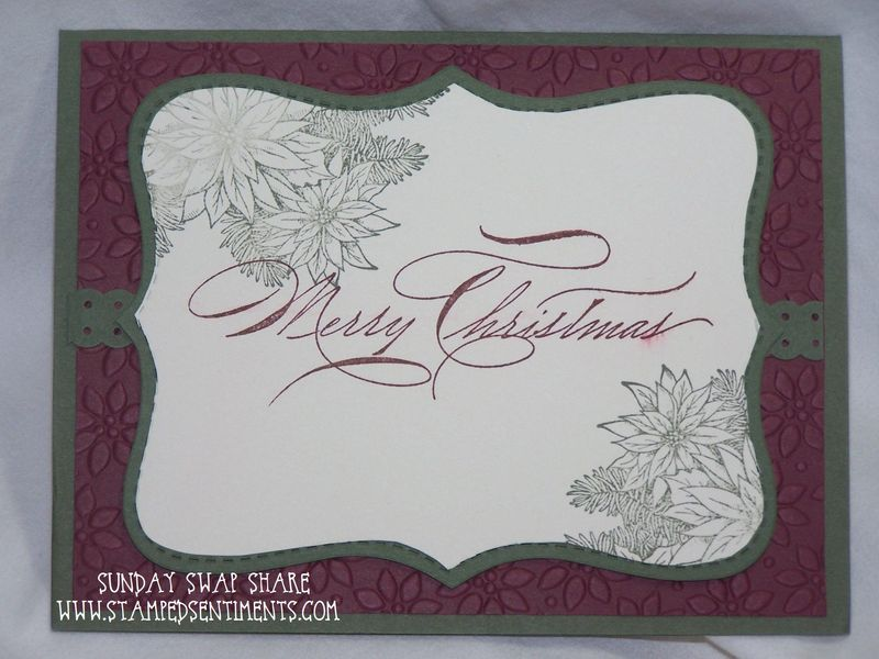 Hand_penned_holidays_mh