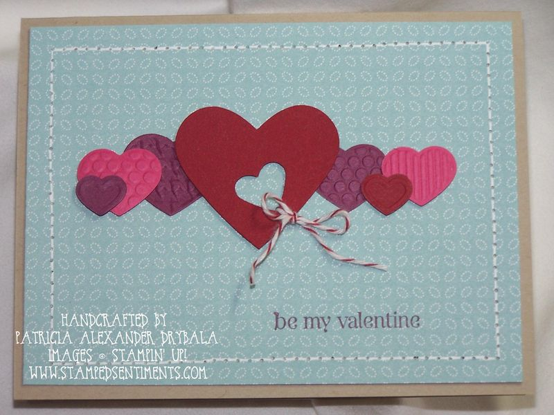 Fashionable_valentine_hearts_pad