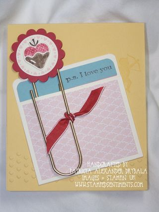 Ps_i_love_you_bookmark_pad