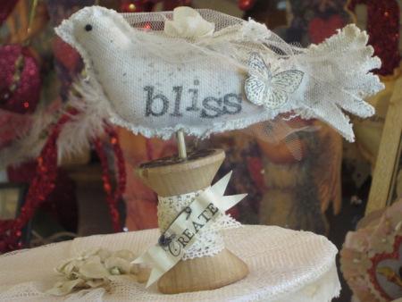 Elegant_bird_soshelli_day2