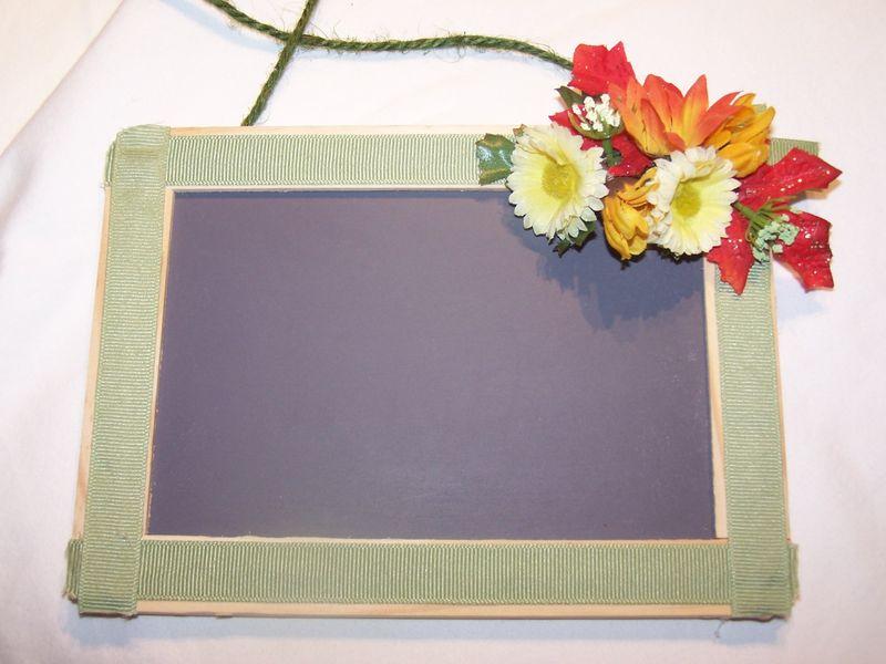 Chalkboard_plain