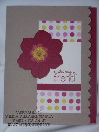 Secret_garden_friendly_phrases_pad