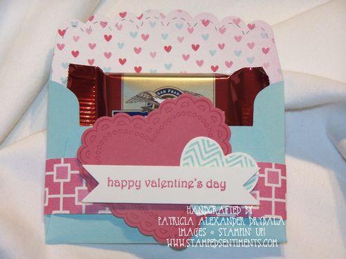 Valentine_treat_envelope_pad