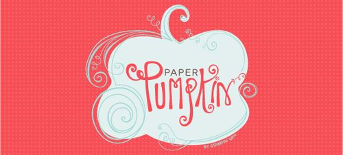 01112013_paper_pumpkin_banner