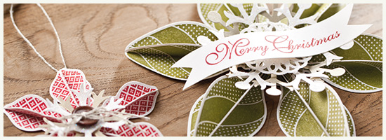 10012012_christmas_gift_banner