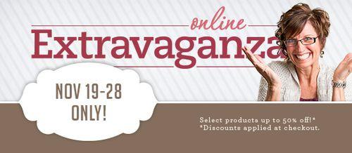 11192012_online_extravaganza_banner_store