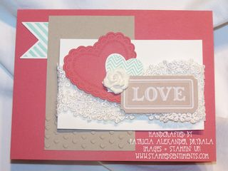 Artisan_embellishment_love_ticket_pad