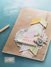 20130103_spring_catalog