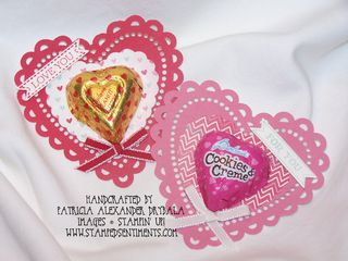 More_amore_valentines_pad
