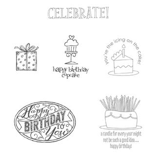 Best_of_birthdays_stamp_set