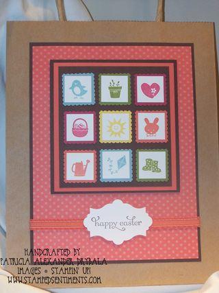 Spring_sampler_giftbag_pad