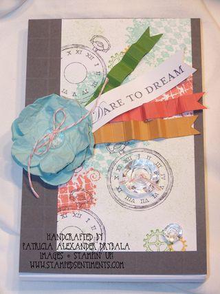 Clockworks_notebook_pad