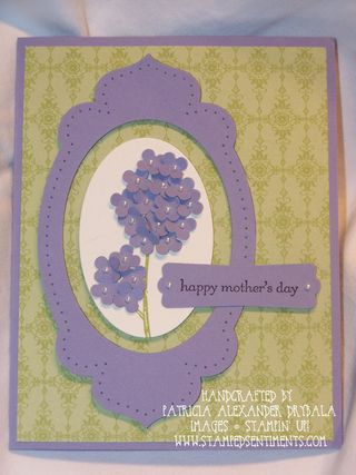 Raining_mothers_day_flowers_pad
