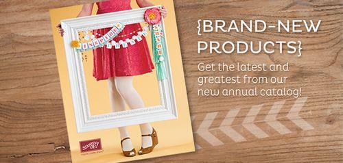 05312013_new_catalog_banner