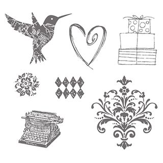 Stamp_set_best_of_shelli