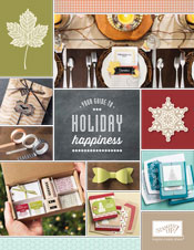 08012013_holiday_catalog