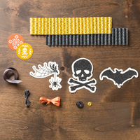 Halloween_banner_accessory_kit