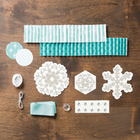 Christmas_banner_accessory_kit