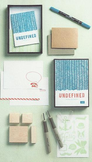 Undefined_stamp_carving_kit