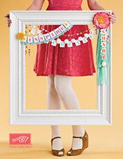 05312013_annual_catalog