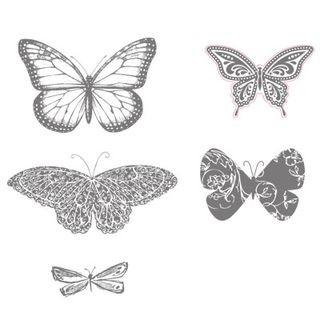 Stamp_set_best_of_butterflies