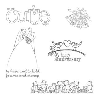 Stamp_set_best_of_brides_and_babies