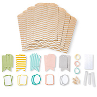Tag_a_bag_bundle