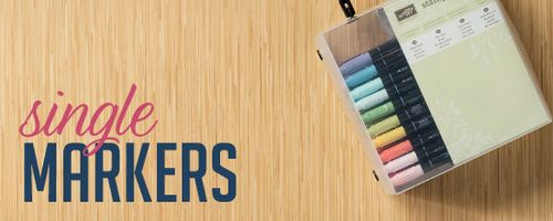 06262013_single_markers_banner
