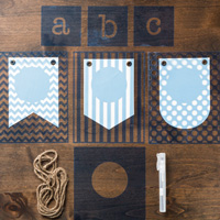 Build_a_banner_kit