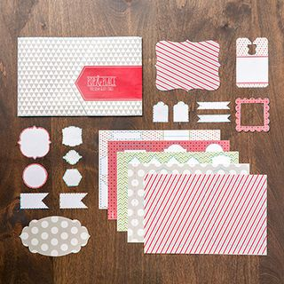 10042013_popnplace_holidaytags_book